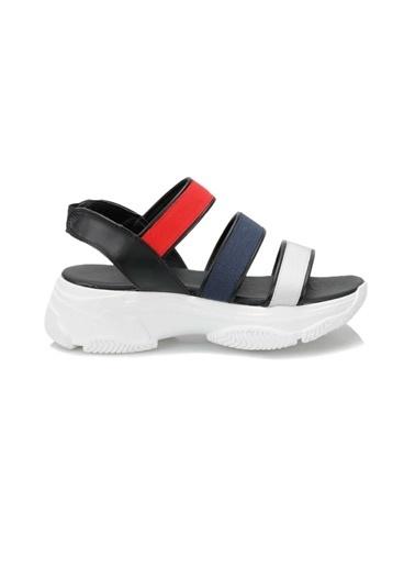 Butigo Sandalet Lacivert